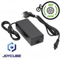 Ladegerät für Phylion Akkus Typ Joycube JCEB / 36V 2A