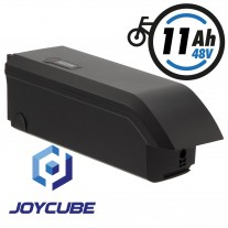 Phylion Akku SF-06 Joycube 48V 10,5Ah JCEB48-105 für E-Bike Pedelec von Fischer u.v.m.