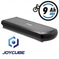 Joycube RC1701 48V 8,8Ah JCEB480-8.8-R für Fischer E-Bikes ECU 1820, 1860 und 1863