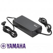 YAMAHA Ladegerät 36V 4A (X0S-82107-00)