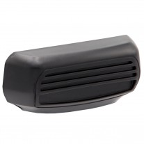 Phylion Blindkappe für Rücklichthalter Joycube Wall-ES / SF-03