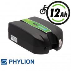 Phylion Akku