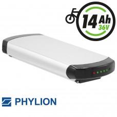 Phylion XH370-10J