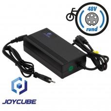 Ladegerät für Phylion Akku Joycube SF-06/Wall-ES 48V 2A
