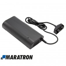 Maratron Ersatz-Ladegerät 36-4/230 für Bosch Classic