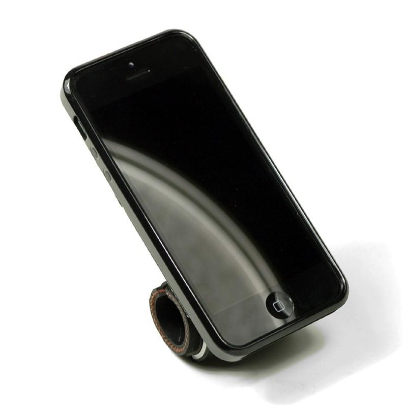 Smartphone nicht im Lieferumfang enthalten